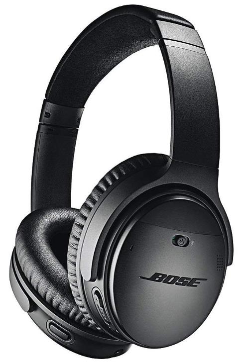 Are Sennheiser Headphones Really Better Than Bose? - FeedsPortal com