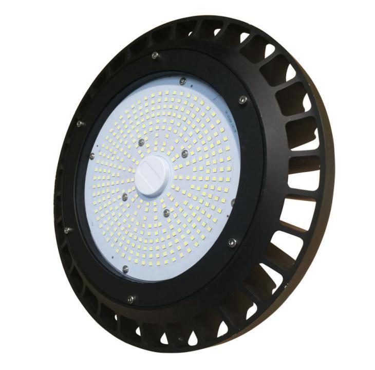 OBALS LED High Bay Light KD-006-S