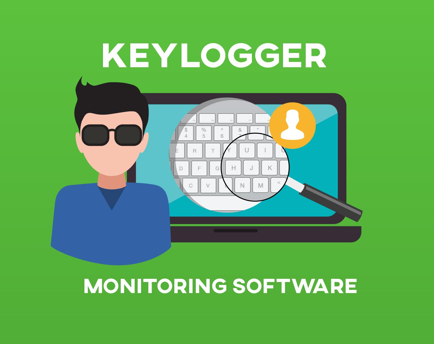 Keylogger for windows 10 with crack | Ardamax Keylogger 5 Crack Full