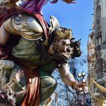 Spain - Land of 1000 Fiestas