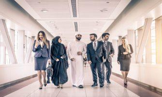 UAE Ras Al Khaima (RAK) Free Zone