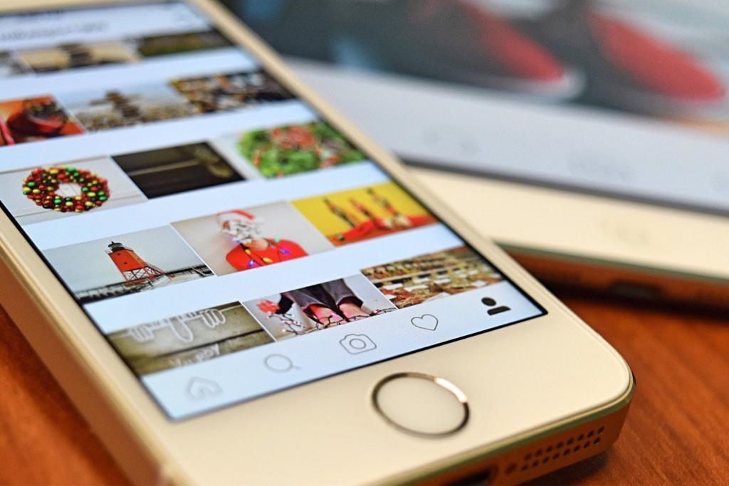 Por qué obtener seguidores en Instagram es importante para un negocio