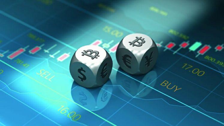 crypto market trends