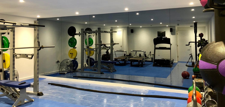 Best Gym Mirror Installation Practices Feedsportal Com