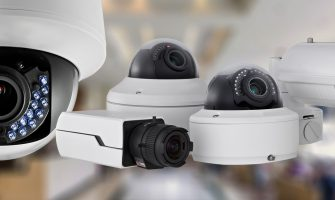 Things to Consider When Buying a CCTV System