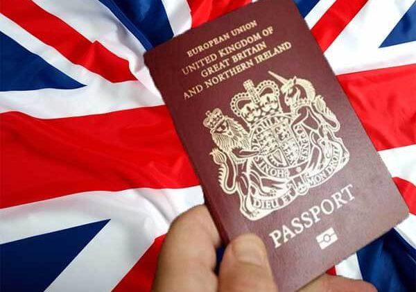 UK Immigration post brexit