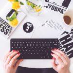 blogger outreach tips
