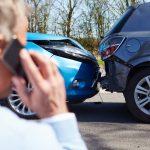 car accident solicitors