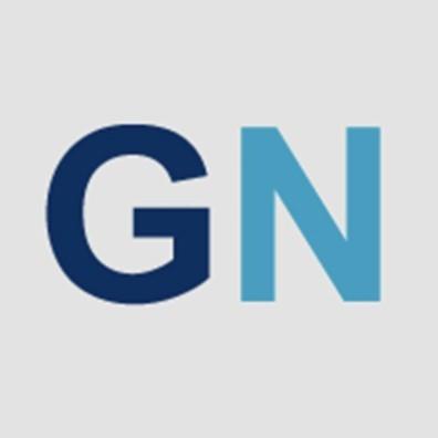 globe newswire logo