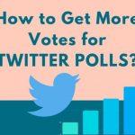 twitter poll votes