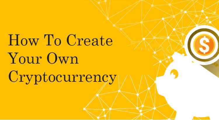 Create liquidity in cryptocurrencies