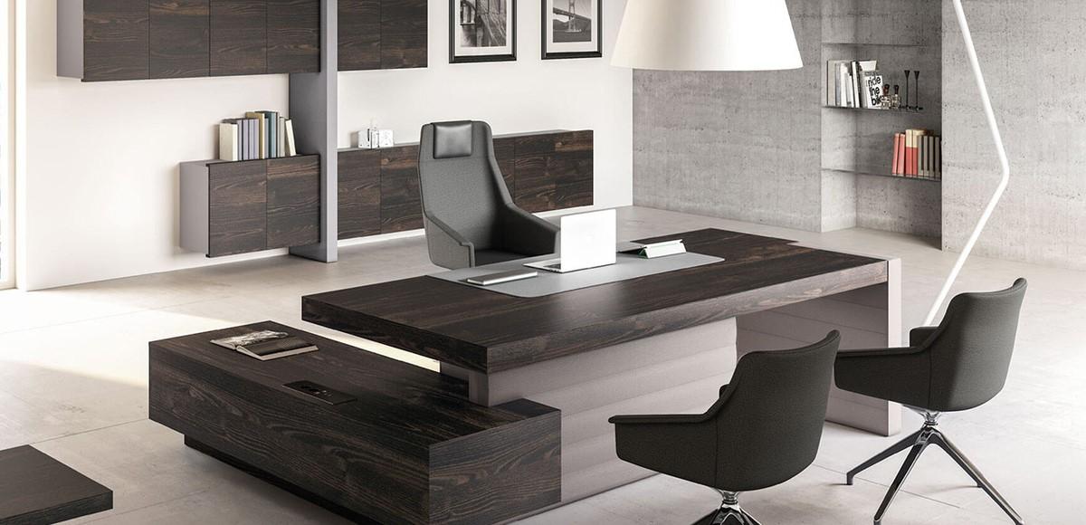 Office Decoration Ideas For Businesses Feedsportal Com